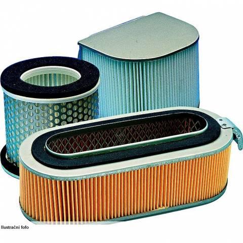 Meiwa vzduchový filtr Honda XLV 600 Transalp (od 1991)