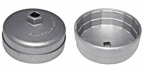 Klíč na olejový filtr pro BMW F 650 GS, F 800 S/ST/GS, S 1000 RR, K1200 GT/R/S R 1200 S/R/ST/RT/GS