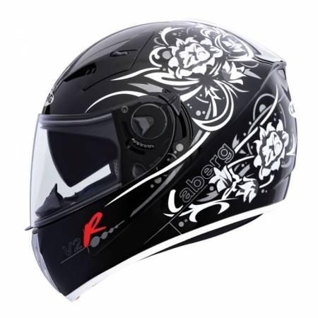 Caberg V2R Essence 104 helma na motorku