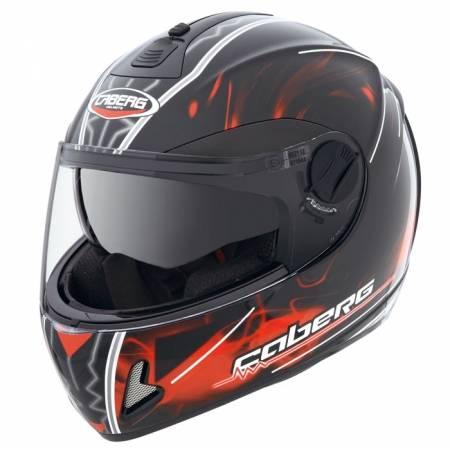 Caberg V2 407 Fluid helma na motorku