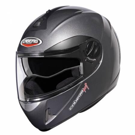 Caberg helma V2 407 model 2012
