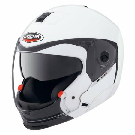 Caberg Hyper X helma na motorku nebo skůtr