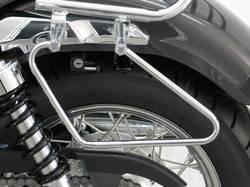 Iron Horse podpěry pod kožené brašny na motorku chopper cena od 899 02c11d31ba