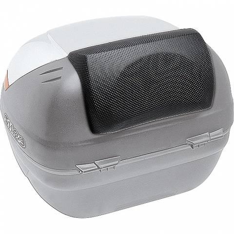 SHAD opěrka na moto kufr SH 29 a SH 33 top case
