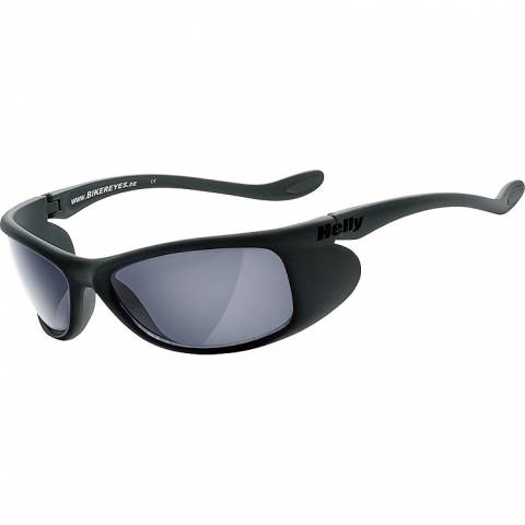 Helly Bikereyes Top speed brýle na motorku pro motorkáře