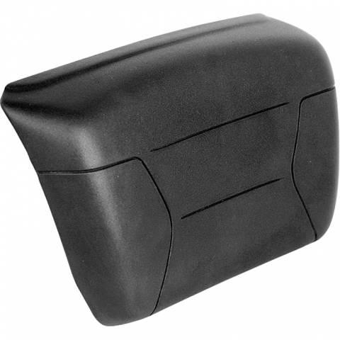 Givi opěrka na moto kufr E 470 Simply III topcase