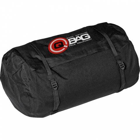 QBag textilní nepromokavý moto válec 60 litrů c75110899b