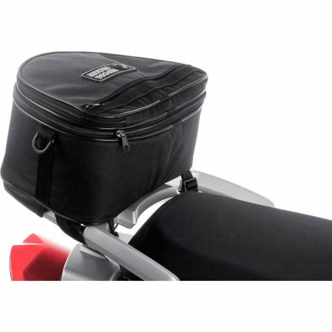 Hepco Becker taška na nosič pro moto BMW 1200 GS