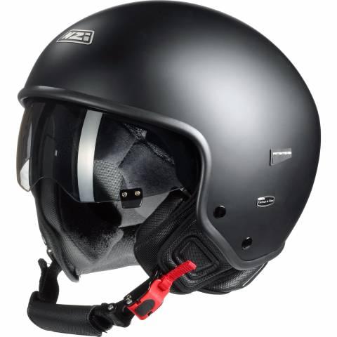 NZI City helma na motorku i skútr