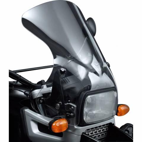 Turistické plexi na moto BMW R 1100 GS