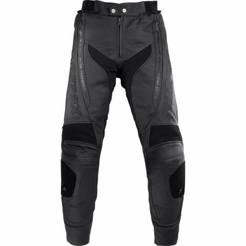 Firefox Mugello pánské kalhoty na motorku