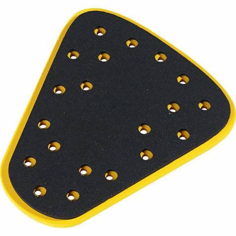 Safe Max kyčelní chrániče P1003 protektory pro kalhoty na motorku