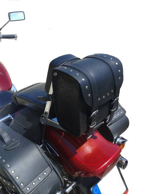 Motodoplňky Diablo Moto vhodné pro každý motocykl typu chopper ne. 5ffc868c8b
