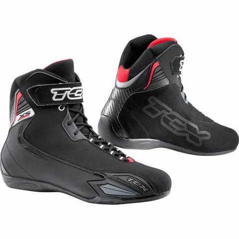 TCX X-Square Sportovní boty na motorku
