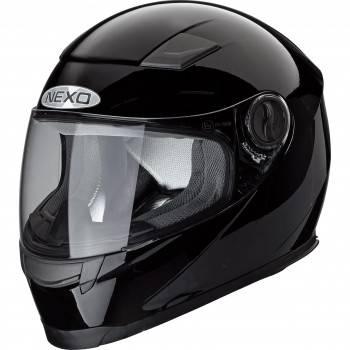 Nexo Junior PRO dětská helma na motorku nebo čtyřkolku