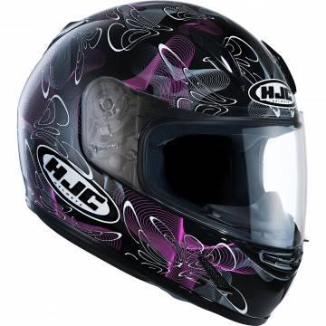 HJC MC8 dětská helma na motorku nebo čtyřkolku