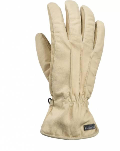 Dámské moto rukavice Klassik