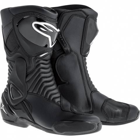 Silniční motocyklové boty Alpinestars Supertech R