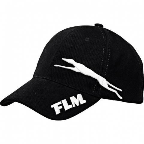FLM kšiltovka baseballová čepice