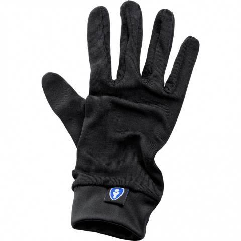 Hedvábné rukavice spodní Thermoboy
