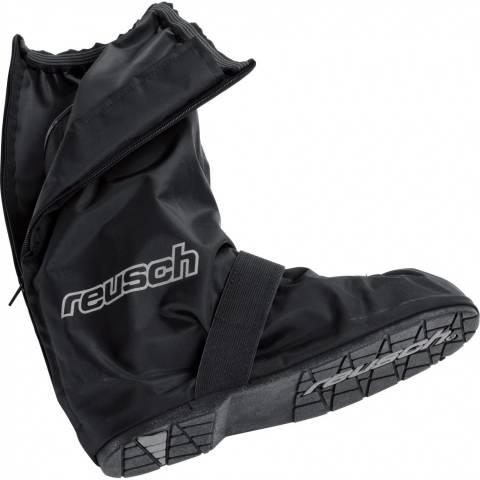 Reusch návleky do deště na boty 6a6b2d548d