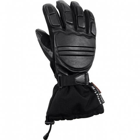 Drive zimní rukavice na moto