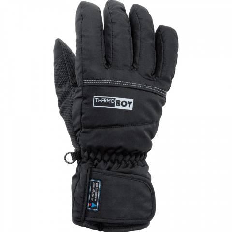 Zimní rukavice Thermoboy