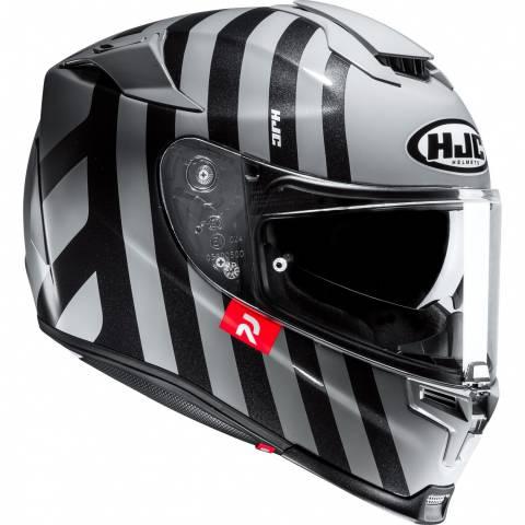 Integrální helma HJC RPHA 70 FORVIC MC-5 XL