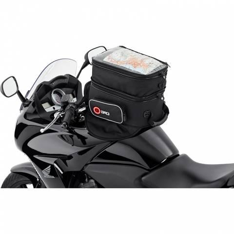DIABLO MOTO MOTODOPLŇKY 0261530dc7