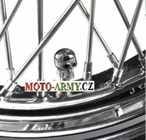 MOTOSHOP S MOTODOPLŇKY PRO MOTORKÁŘE I MOTORKY 39b039e89c