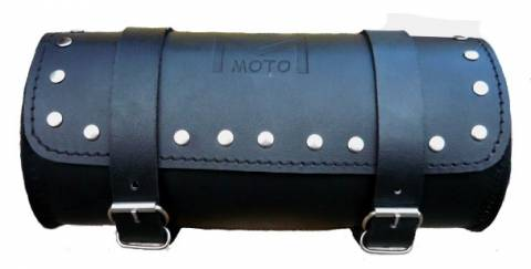 Motodoplňky vhodné pro každý motocykl typu chopper nebo cruiser. . 5f1673ced8